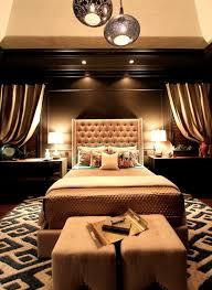 modern traditional bedroom design. 15 Classy \u0026 Elegant Traditional Bedroom Designs That Will Fit Any Home Modern Design