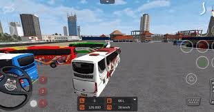 We're currently providing more than 95,000 modifications for the grand theft auto series. Bus Simulator Indonesia Bussid Mod Apk Maleo Unlimited Money Cara Cepat Naik Level Tertinggi Reviewgim Com