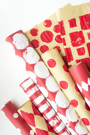 sted wrapping paper 600px too many gifts how many gifts do your