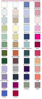 Alfred Angelo Colour Chart Alfred Angelo Color Chart Color Pistachio Butter Tea Roses