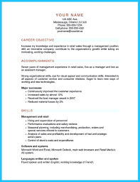 Store Manager Resume Sample Free accounting homework help tutor kunstinhetvolksparknl 73