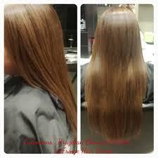 Dream Catchers Hair Extensions Colors Color Brazilian Blowout Dream Catcher Hair Extensions Yelp 78