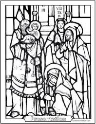 Bring the wonders the universe is here magic. 40 Rosary Coloring Pages Joyful Sorrowful And Glorious Mysteries