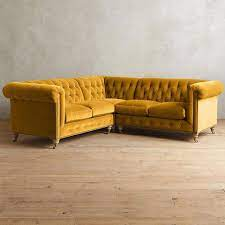 4 seater sofa at rs 5000 set sofa