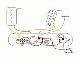 17 best images about guitar wiring diagrams models 2 p 90 wiring 1 vol 1 tone buscar con google