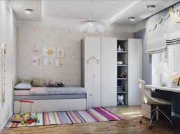 simple bedroom for girls. Chic Ceiling Lights And Interesting Simple Bedroom For Teenage Girls N