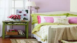 Green And Purple Room Light Purple Bedroom