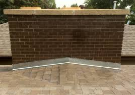if you notice your brick chimney is falling apart or is the cause of leaks it s time to call the expert chimney repair team at weatherproof roofing