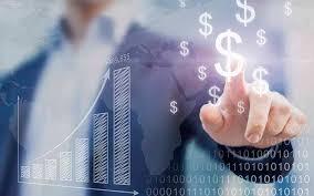Resultado de imagem para Brasil tem superávit comercial de US$2,768 bi em janeiro, diz ministério