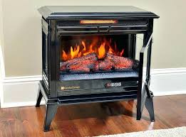 infrared electric fireplace walker entertainment center in cherry classic flame insert infrared electric fireplace