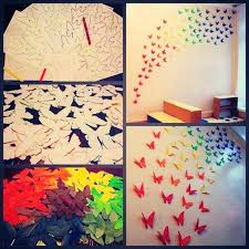 Diy Decorations For Your Bedroom Cool Design
