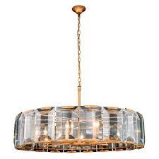 full size of lighting fascinating elegant chandelier 13 1211d43gi elegant lighting halo chandelier