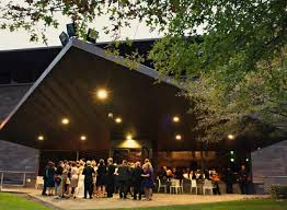 national gallery of victoria garden restaurant