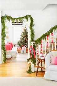 home decor simple decorating your home for christmas decorations