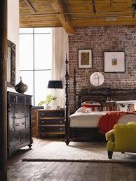 Bedroom Wall Decor Sets Brick Wall Bedroom Ideas Mirrors On Bedroom Awesome  Black Mens Wall Decor
