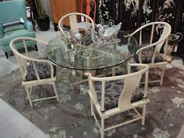 11 Best Antalya Indoor Collection McGuire Furniture Images On Mcguire Outdoor Furniture