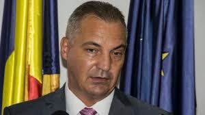 Image result for Deputatul Mircea Drăghici poze