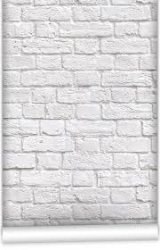 kemra soft white bricks