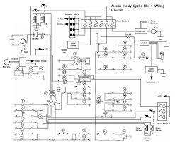 house wiring diagram symbols wiring diagram shrutiradio electrical blueprint symbols pdf at House Wiring Diagram Symbols