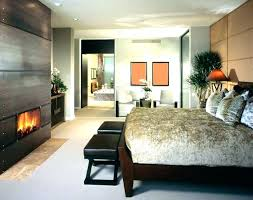 master bedroom ideas with fireplace. Perfect Fireplace Master Bedroom With Fireplace And Sitting Area Ideas  Medium Size Of Intended Master Bedroom Ideas With Fireplace C