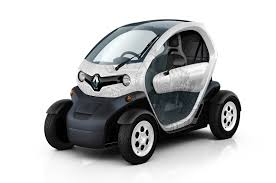 Electric Vehicle News: July 2013