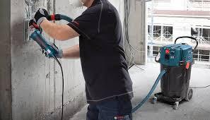 core drill wall. bulldog hammer drills core drill wall