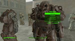 the essential fallout 4 cheats explained and how to guide