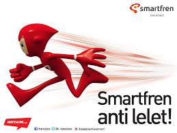 Check spelling or type a new query. 2 Cara Internet Gratis Smartfren Tanpa Pulsa Di Android Dijamin 100 Works Haloponsel Com