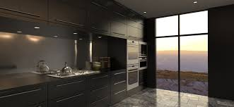 Kitchen Perth Custom Made Cabinetry In Perth Silverline Cabinets