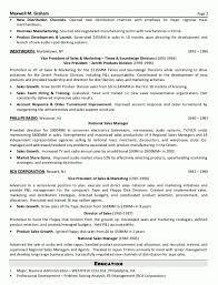 cover letter cover letter entrancing sample resume hr executive resume format download pdf middot resume example sample resume and cover letter pdf