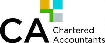 Charted Accountant Co Op The First Step To Your Career As A Chartered