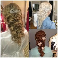 V Hairstyle erin blair makeup & hair design blog erin blair makeup & hair design 1821 by wearticles.com