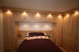 fitted bedrooms. Carlisle Fitted Bedrooms