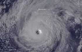 Resultado de imagen para La Administración Nacional de los Océanos y la Atmósfera (NOAA