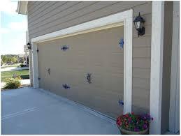 clopay garage doors low headroom door the best home low headroom garage door hinges