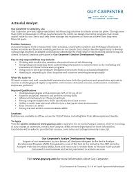 Journalism Resume Examples New Journalism Cover Letter Examples