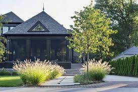 backyard design online. Garden Design Online Home Backyard App Elegant Beautiful  Backyard Design Online