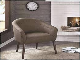 faux fur chair cover faux fur bedroom rug for modern house awesome the most awesome faux