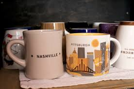 Target/kitchen & dining/mr mrs coffee mugs (1312)‎. Diy Coffee Bar Mr And Mrs Merrill