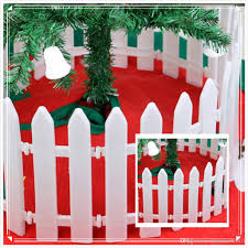 Wholesale Christmas Decorations  Christmas Lights DecorationChristmas Ornaments Wholesale