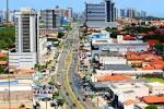 imagem de São Luís Maranhão n-16