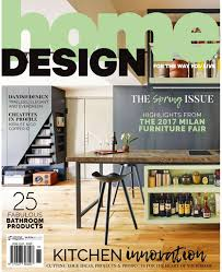 Small Picture Home Design Magazine Home Facebook