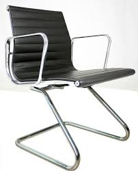 decoration 34 best office chairs without wheels no castors images on pertaining to office chairs