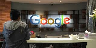 Hasil gambar untuk bocah uang google