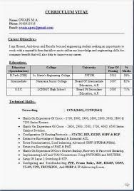 Must Read Papers Aap Council On School Health Sample Resume For