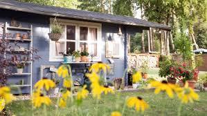 Garten Gestalten Die Besten Tipps Und Tricks Wohnglück