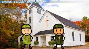 Hospice Chaplain Salaries Become A Navy Chaplain Step By Step Career Guide