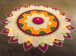 Diwali Rangoli Designs For Competition Top Rangoli Designs For Competition With Themes Prize