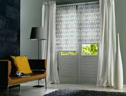 30 Luxus Von Gardinen Für Wohnzimmer Design Wohnzimmer Ideen