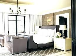 small bedroom rugs bedroom rug bedroom area rugs rug placement in small bedroom bedroom rug placement